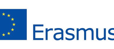 Erasmus+: On the trail of a sustainable community in food production (2018-2020)