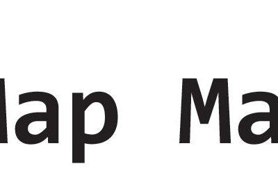 Erasmus+: Here Map Makers (2017-2019)