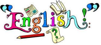Rezultati tekmovanja iz angleščine